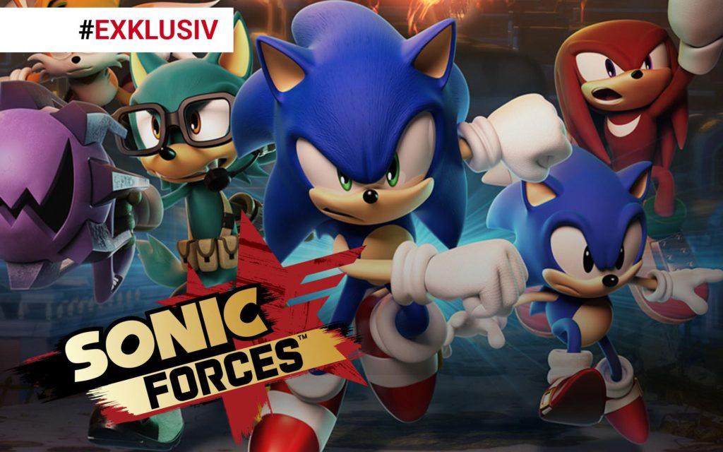 SonicForces_slider_Exklusiv