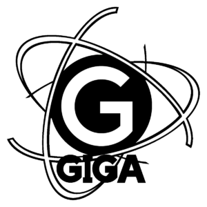 GIGA_Logo_Black