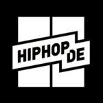 HipHopLogo-Black