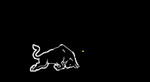 RedBull_Logo_Black