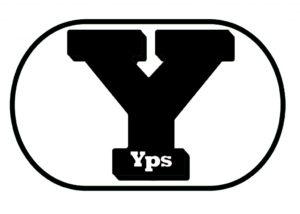 YPS-Logo-Black
