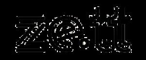 Zett_Logo Black