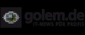 golem-logo-black